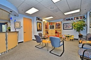 Main Gallery Image 2 | office gallery images