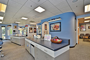 Main Gallery Image 9 | office gallery images