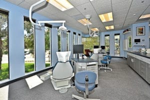 Main Gallery Image 10 | office gallery images