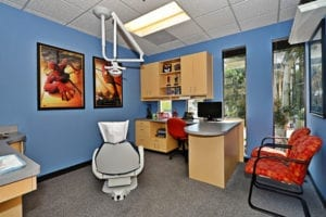 Main Gallery Image 16 | office gallery images