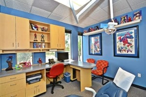 Main Gallery Image 17 | office gallery images