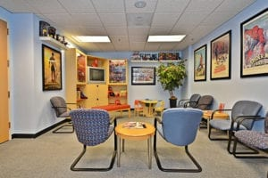 Main Gallery Image 4 | office gallery images