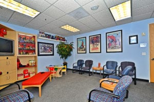 Main Gallery Image 3 | office gallery images