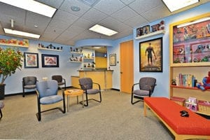Main Gallery Image 5 | office gallery images