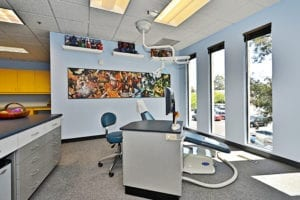 Main Gallery Image 12 | office gallery images