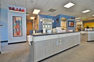 Main Gallery Image 14 | office gallery images