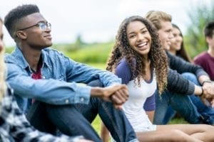 Clear Braces For Teens in San Ramon CA