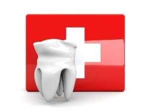 orthodontic emergency in San Ramon CA