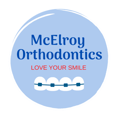 Orthodontist in San Ramon, California